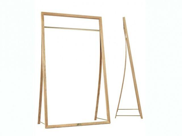 portant en bois avec les meilleures collections d 39 images. Black Bedroom Furniture Sets. Home Design Ideas