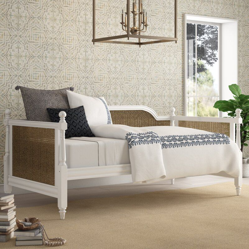 Kozlowski Daybed In 2020 Daybed Design Furniture Daybed