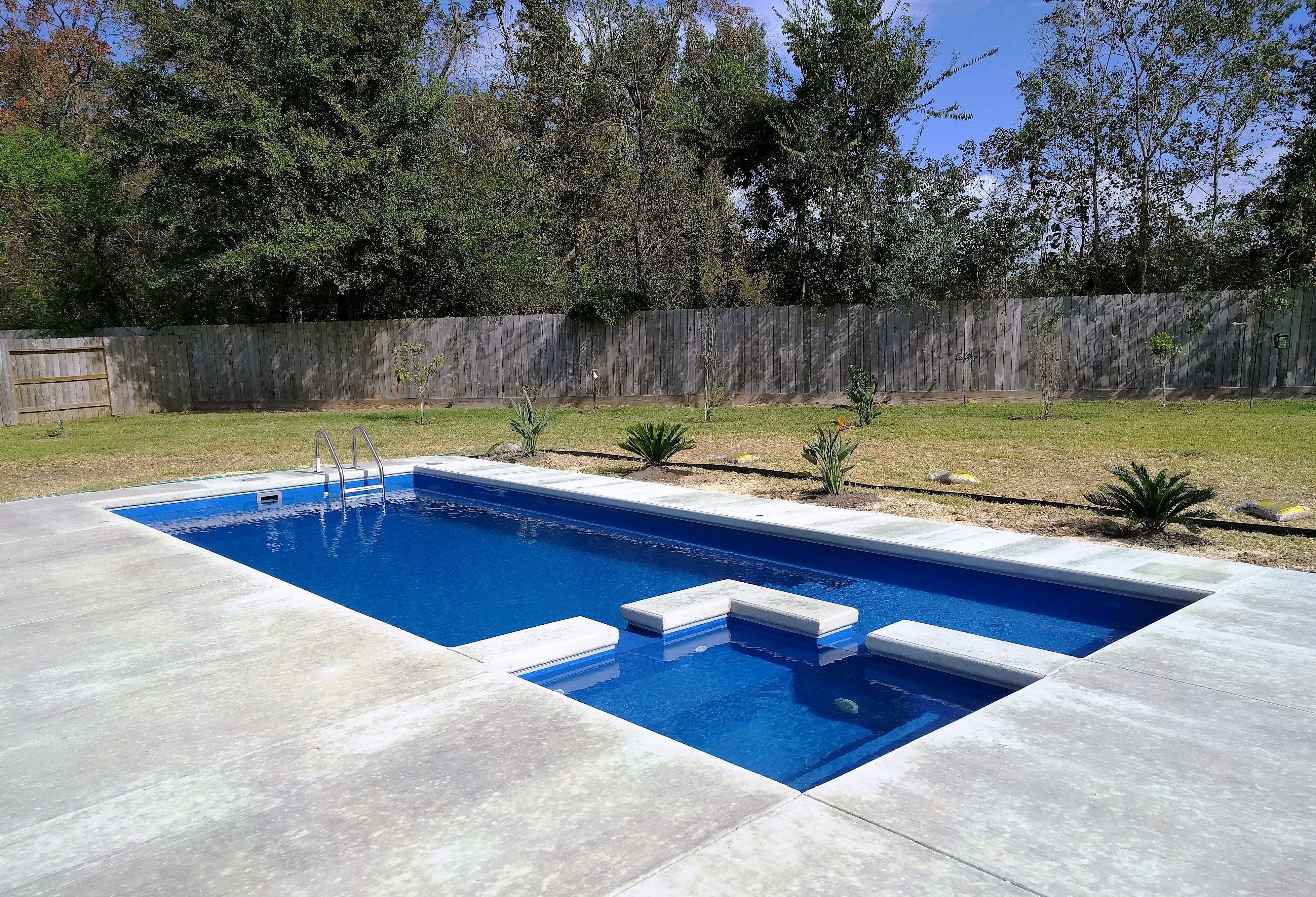 Pin by Alex Gonzalez - Swim Pool CMO on Leisure Pools ...