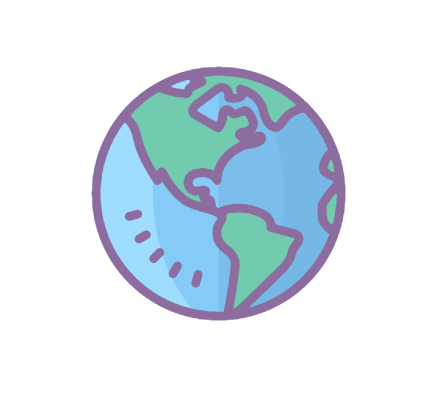Globe Earth Icon This Page Contains The Vector Icon As Well As Variations Of This Icon In Different Visual Iphone Icon Iphone App Design Iphone Wallpaper App Pikbest has 648 earth icon design images templates for free. globe earth icon this page contains the