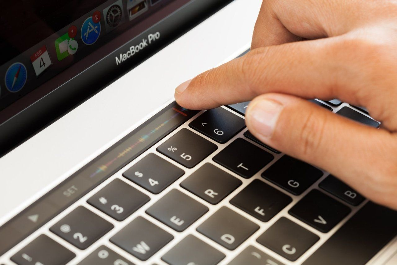Crypto price tracker poses malware threat for macs report