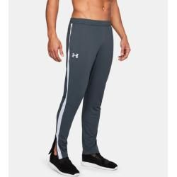 Photo of Pantaloni da uomo
