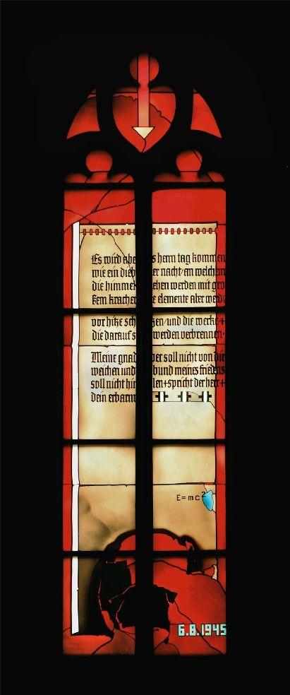 Physikfenster Heidelbergzyklus