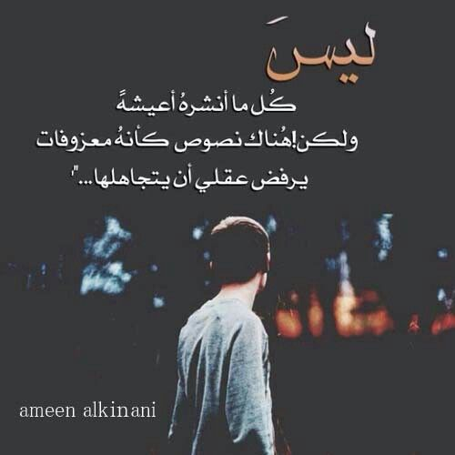 Pin By Ameen Alkinani On Alkinani Funny Quotes Photo Quotes Word Pictures