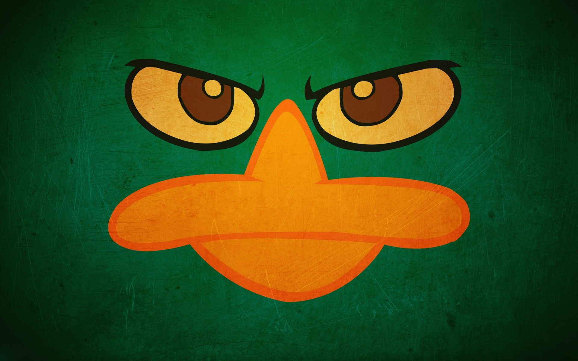 Perry the platypus hd wallpaper search engine hd wallpapers perry the platypus hd wallpaper search engine voltagebd Images