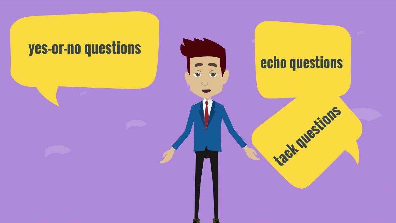 How to speak in english speaking english improve