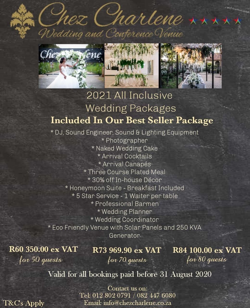 Beautiful Wedding Venue Beautiful Wedding Venues Wedding Venues All Inclusive Wedding Packages