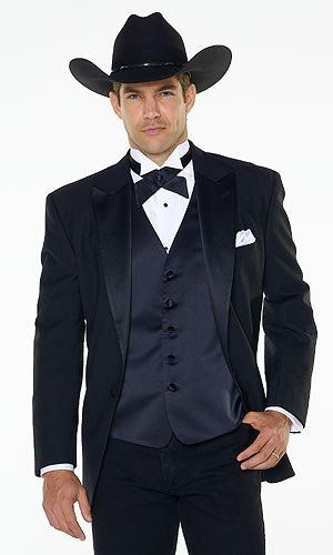 Pin By Marie Monsalve On Cowboy Culture Wedding Suits Men Cowboy Wedding Western Suits