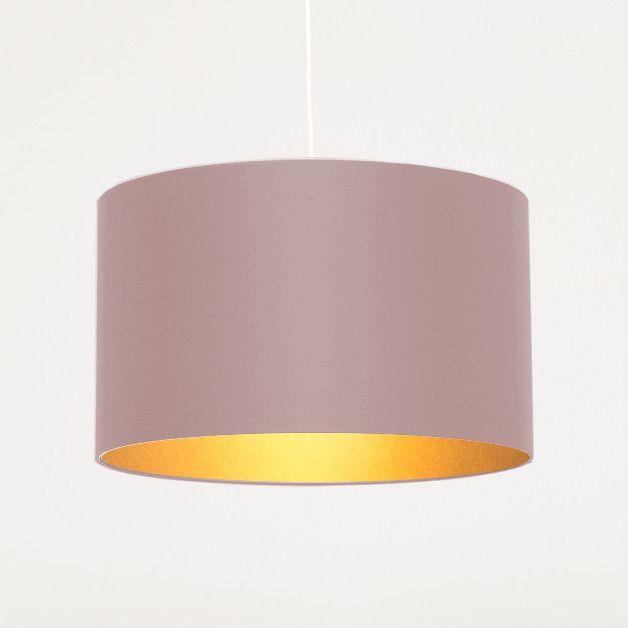 Pin von Lichthaus auf Lampenschirm (mit Bildern