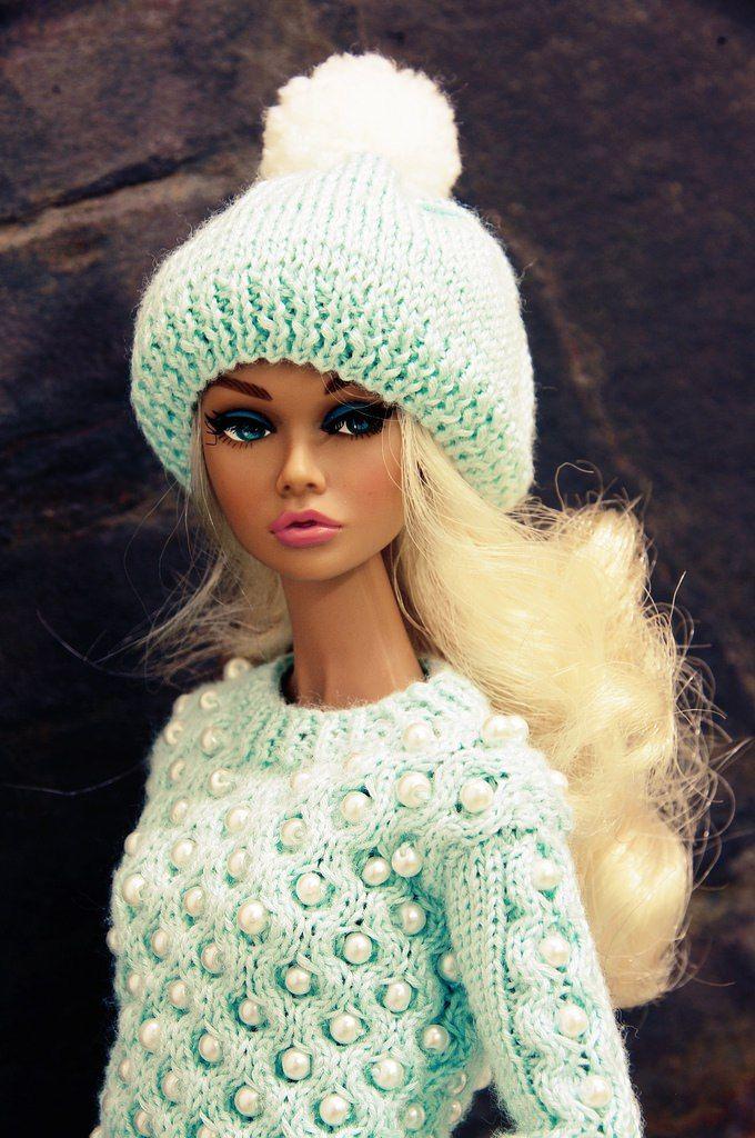 Барби и компания / Barbie & Co.   Одежда для барби, Одежда ...