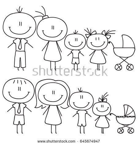 Pin On Kinder Drawing