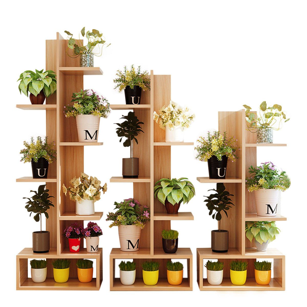 Home in 2020 House plants decor, Diy plant stand, Plant