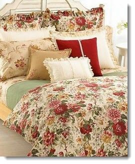 French Country Bedding Queen Comforter French Country Bedding Queen Size Comforter