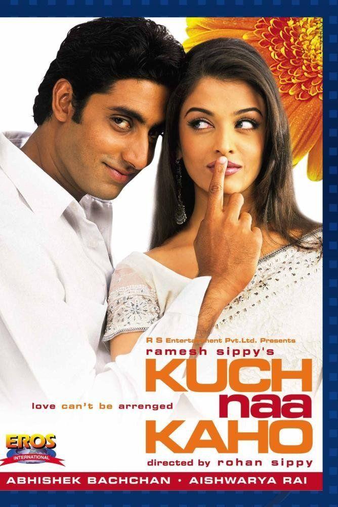 Amazon Com Kuch Naa Kaho Abhishek Bachchan Aishwarya Rai Arbaaz Khan Gautami Gadgil Himani Shivpuri Jaspal Bh Bollywood Movie Bollywood Movies Bollywood