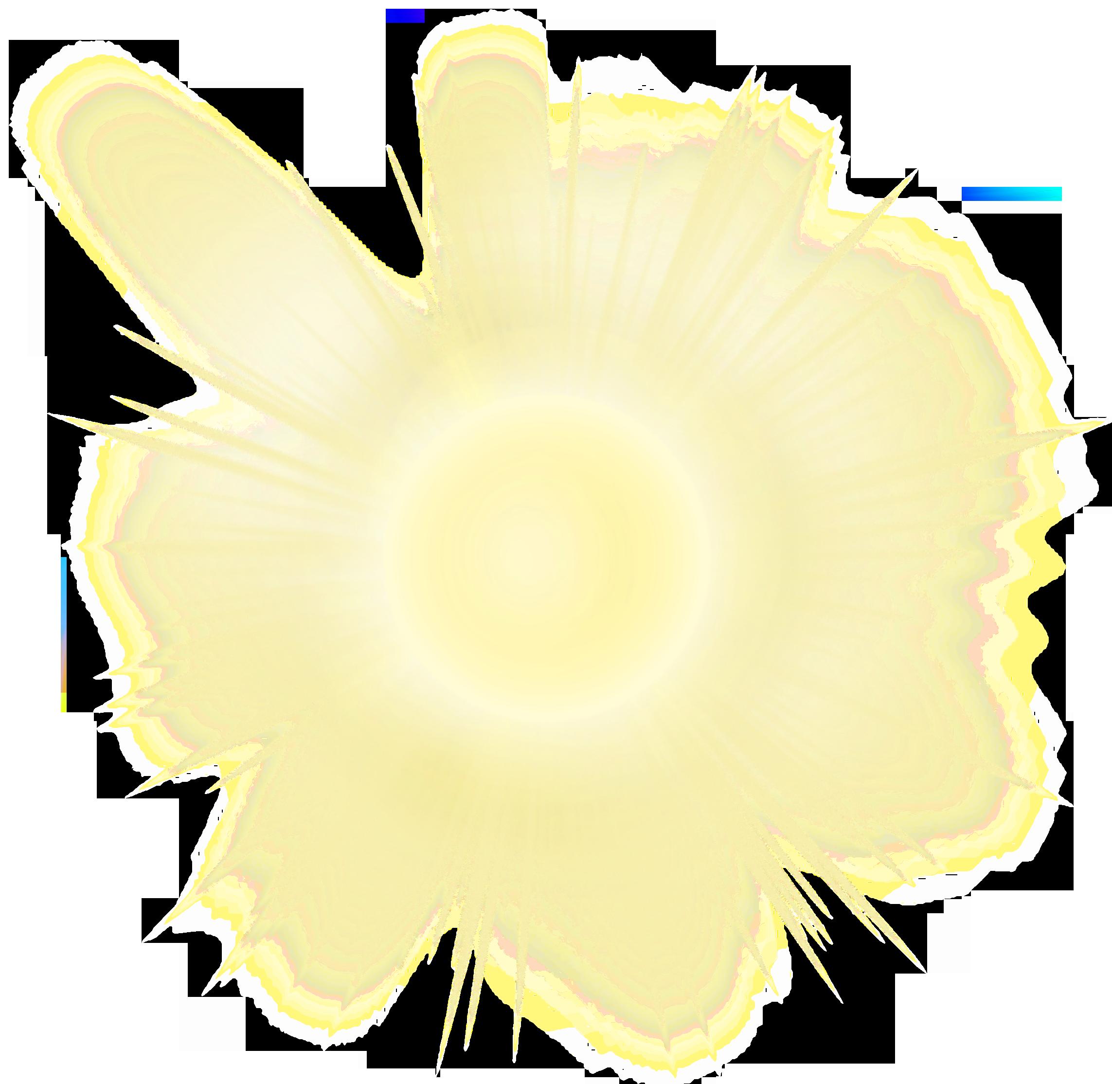 Transparent Realistic Sun Png Clipart Photoshop Por Do Sol