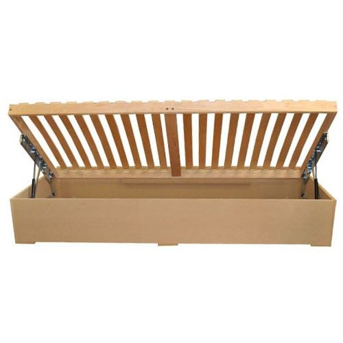 Brilliant Premium Ottoman Bed Hinge Mechanism With Gas Struts Design Uwap Interior Chair Design Uwaporg