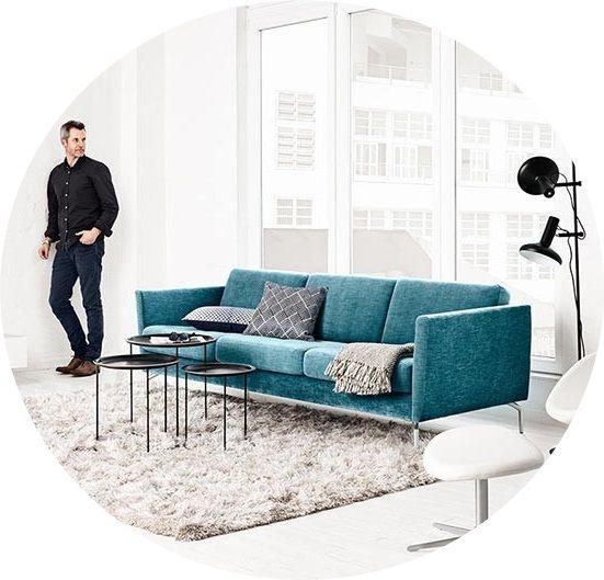 Sofa Hannover osaka elegantes sofakonzept boconcept http boconcept