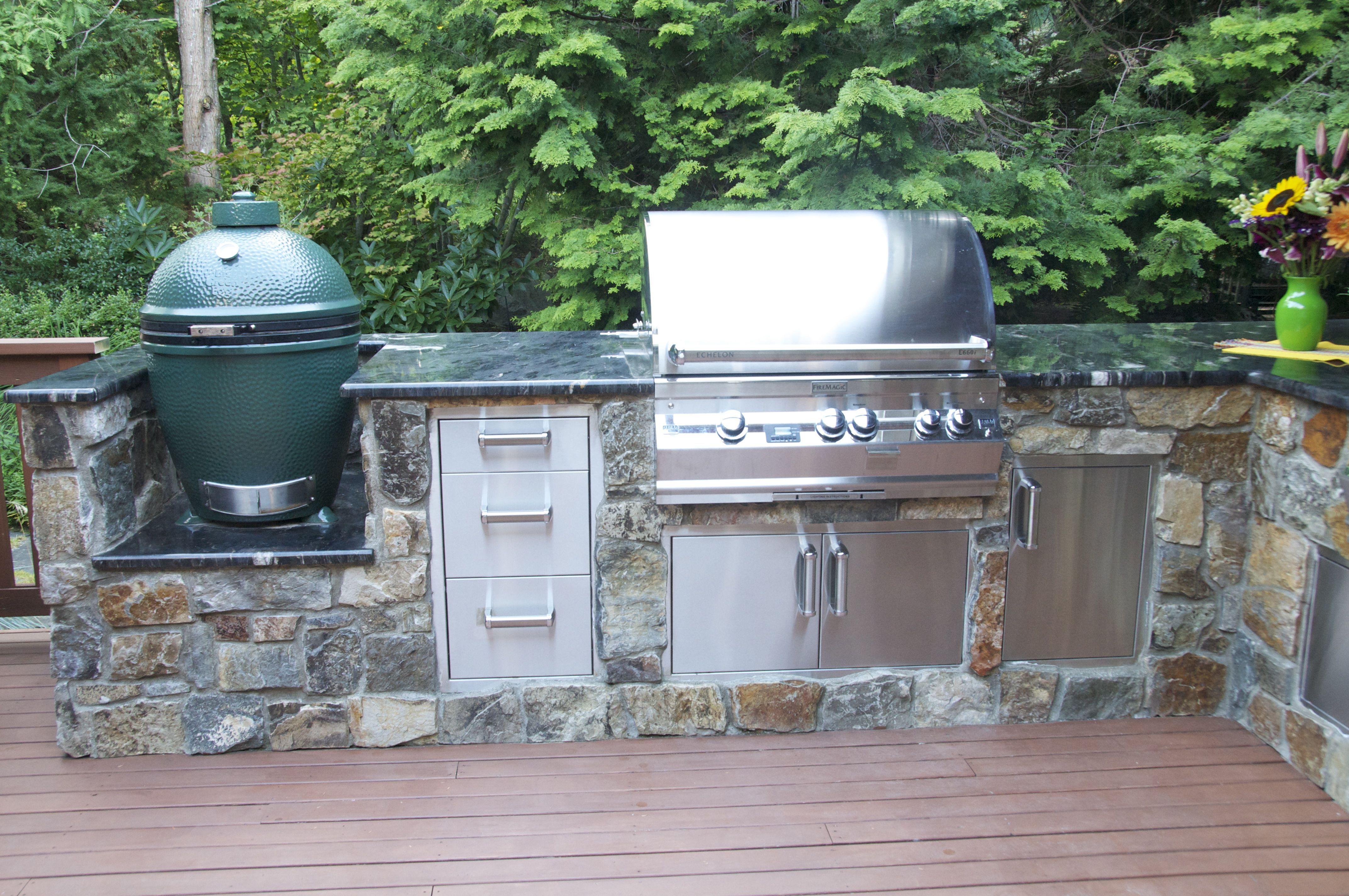 graysen woods outdoor kitchen island outdoor kitchen grill patio builders outdoor kitchen island on outdoor kitchen island id=79395