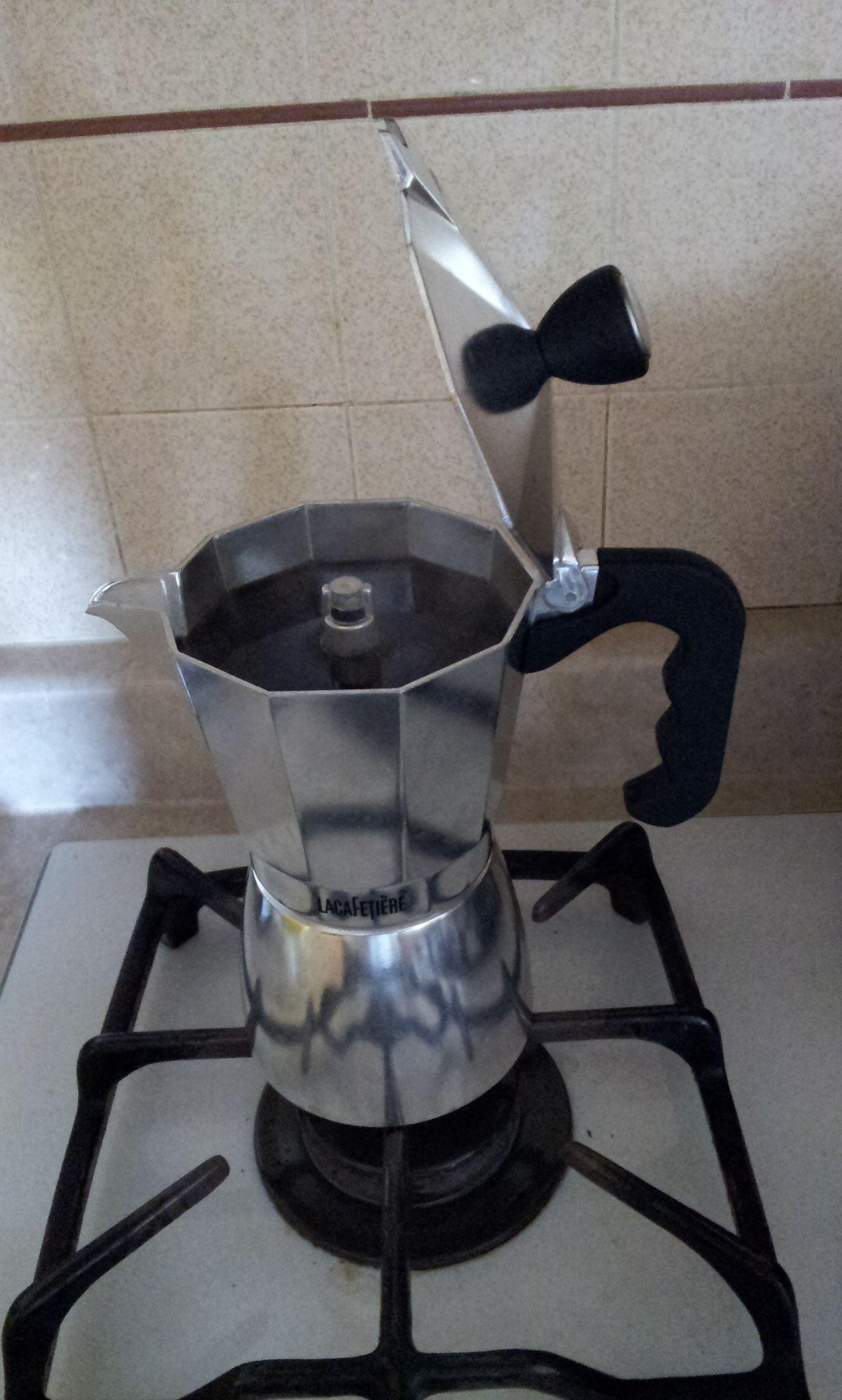 Best way to make cafecito? Espresso coffee, Coffee, Espresso
