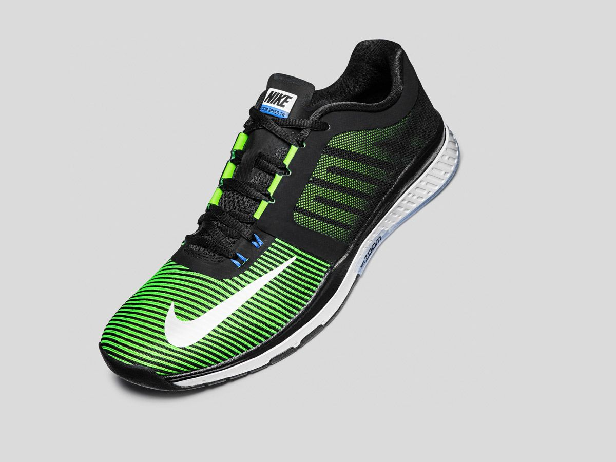 Nike zoom, Nike shoes outlet, Nike air