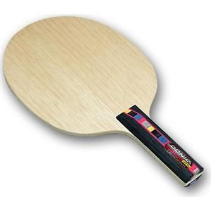 Donic Waldner Ultra Senso Carbon Table Tennis Blades Table Tennis Table Tennis Bats Table Tennis Player