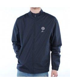 Henri lloyd jacket mens