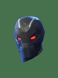 Make Fortnite Skins | season 2 god | Create, Tools