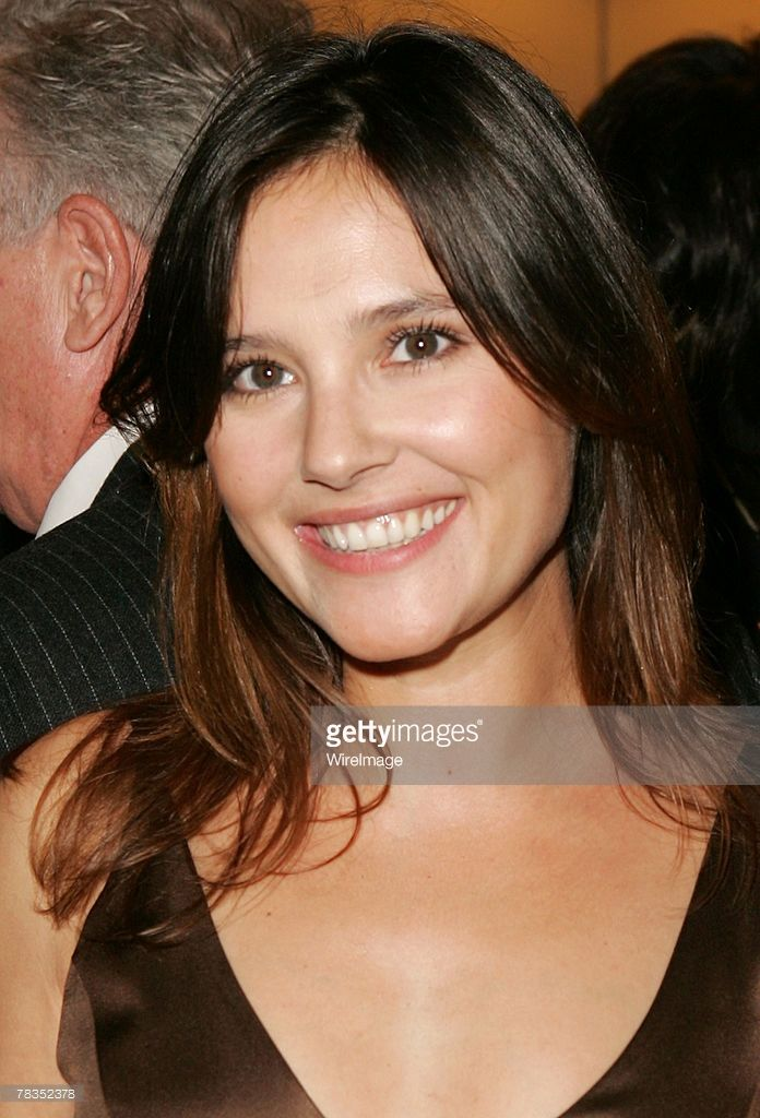 Virginie Ledoyen naked (75 photos), foto Feet, Snapchat, braless 2015