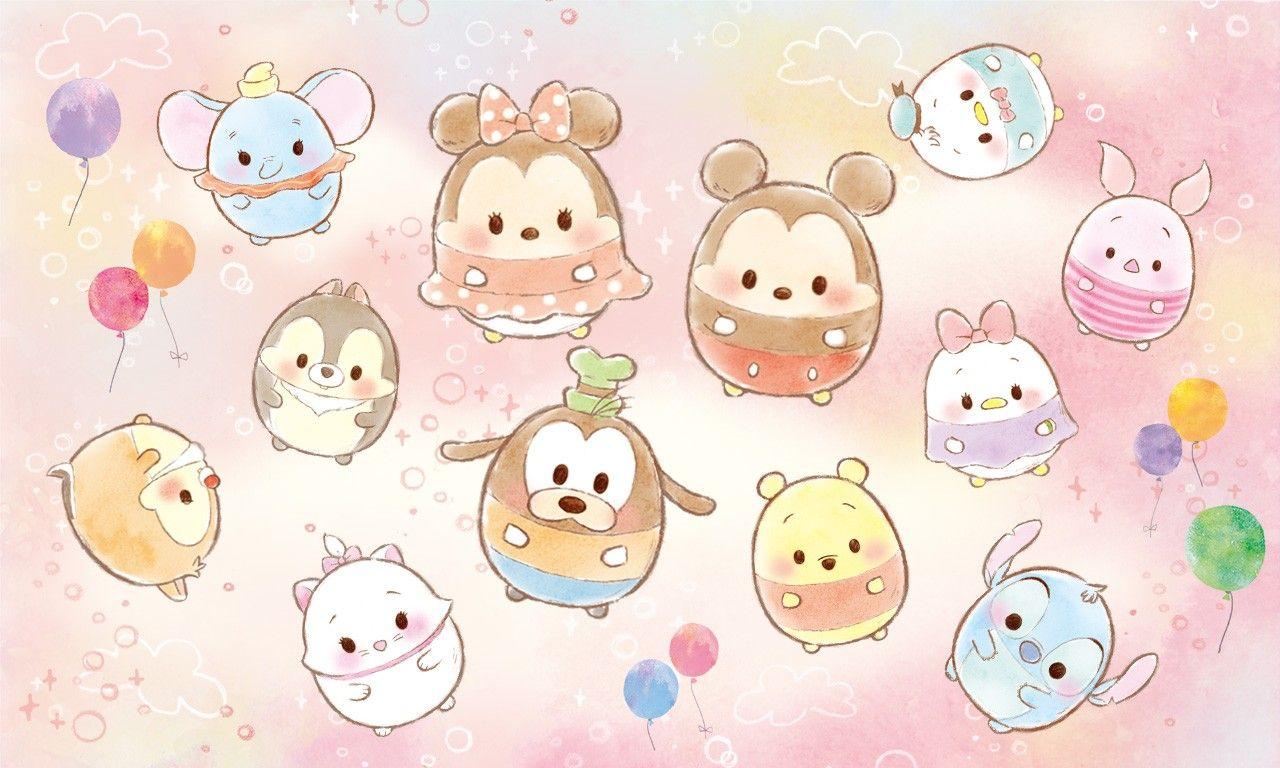 Disney Tsum Tsum Para Colorear Mike: 【时尚单品】【2016年】迪士尼新毛绒玩偶Disney Ufufy滚滚来袭~