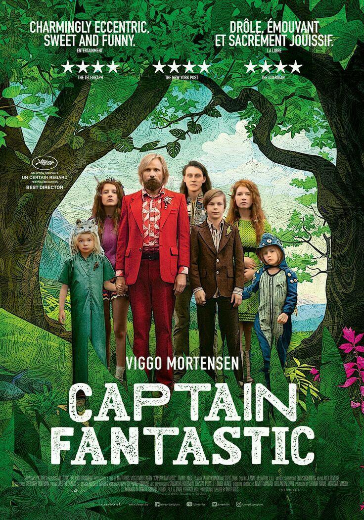 captain fantastic stream german hd filme