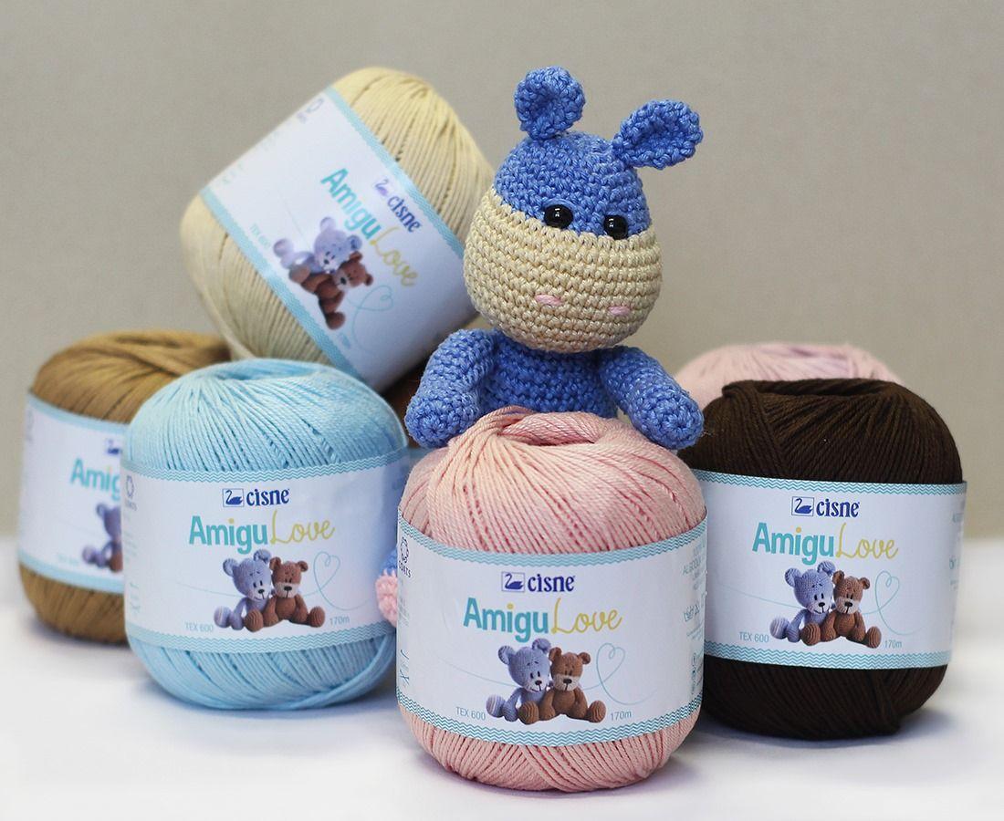 Receita Amigurumi Unicórnio Enrico | Padrões de animais de crochê ... | 900x1100