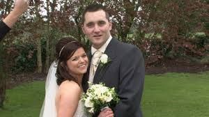 wedding video kilkenny - Google Search Search Search Engine Professionals Pinguis Website Design