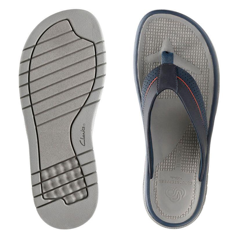 Balta Sun | Sandal mens in 2019 | Sandals, Flip flops, Shoes
