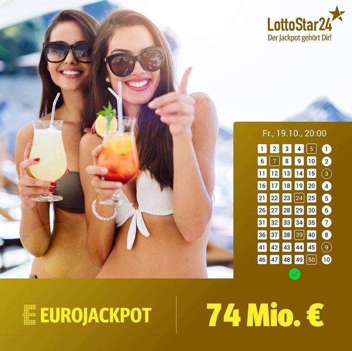 online casino 2020 deutschland