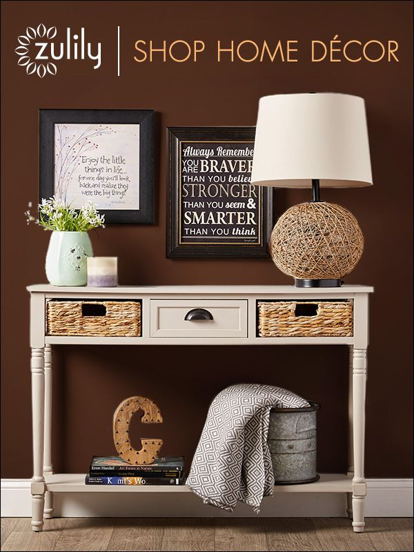 Sign Up And Discover Hundreds Of Home Decor Items At Prices Up To 70 Off