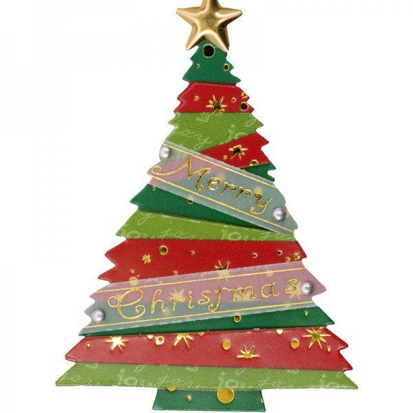 arboles de navidad originales manualidades buscar con