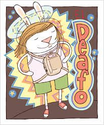El Deafo Coloring Pages Coloring Pages Graphic Novel Anime
