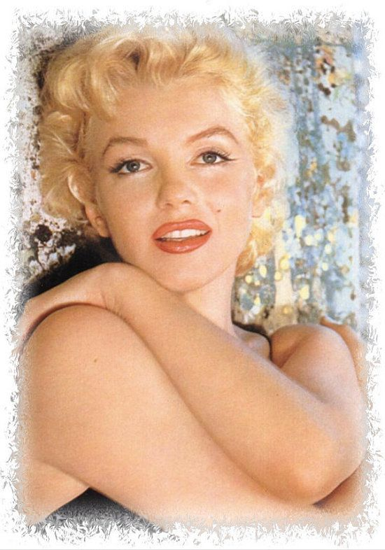 Marilyn Monroe Eye Color 0bfabc16f1620cf9cae530d2b7bae ...