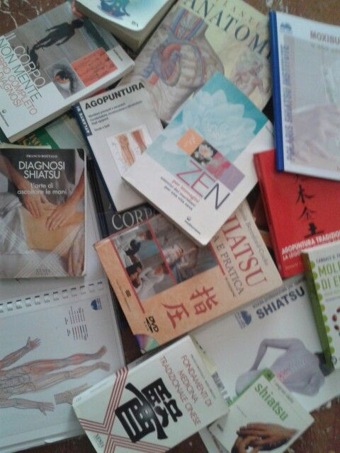 Studying before Feeling