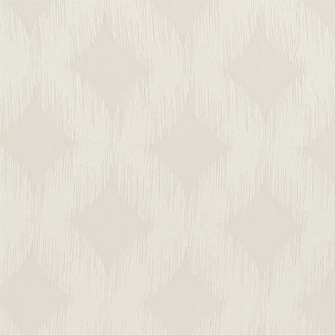 Products harlequin designer fabrics and wallpapers paradise - Products Harlequin Designer Fabrics And Wallpapers Arc Hmov130586 Momentum Sheers