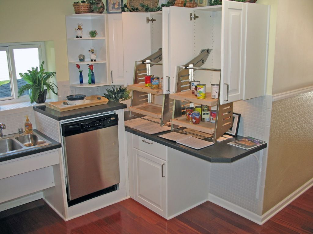 Universal Kitchen Cabinets Ideas 30 From Www Kungfuhome Net Home Design Ideas Kitchen Design Kitchen And Bath Design Kitchen Cabinet Design