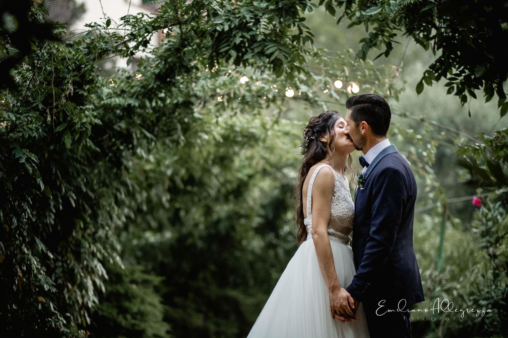 Pin On Fotografo Matrimonio A Roma