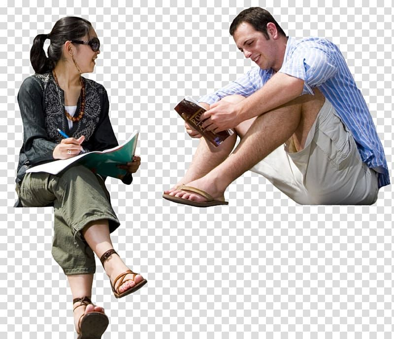 Pin By Frosty On Poses People Cutout People Sitting Png People Png