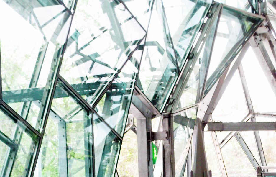 Report: Melbourne Architecture Annual 2012   Australian Design Review