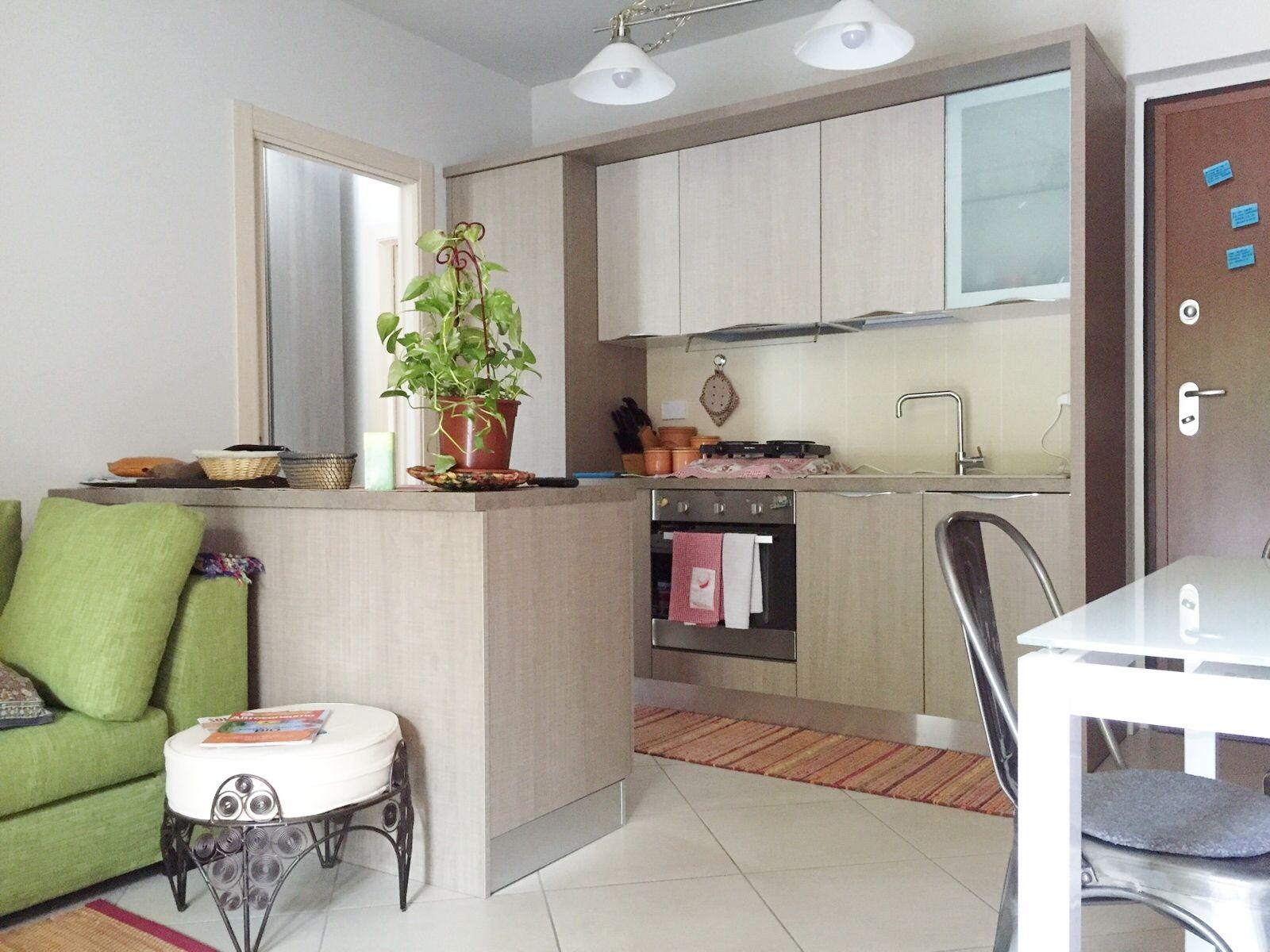 Abbiamo 5 alloggi in vendita per la tua ricerca di casa ristrutturare noventa vicentina a partire da 30.000€. Soggiorno Rettangolare 20 Mq 2022 Fundomega1 Com