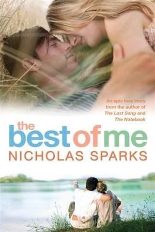 best of me full movie free download