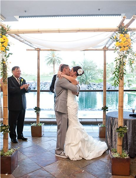 Cili - Las Vegas, NV - Wedding Venue and Ceremony   Luxury ...