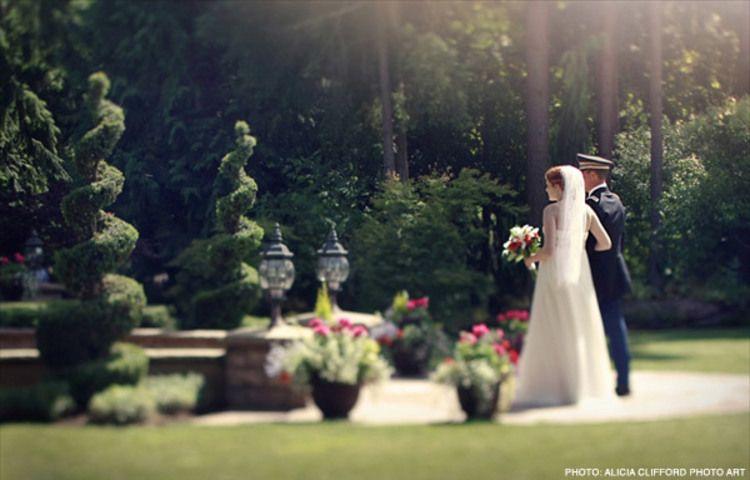 0bfb0cbfa9ccc4e2b0108d674f55b200 - Rock Creek Gardens Wedding And Event Venue