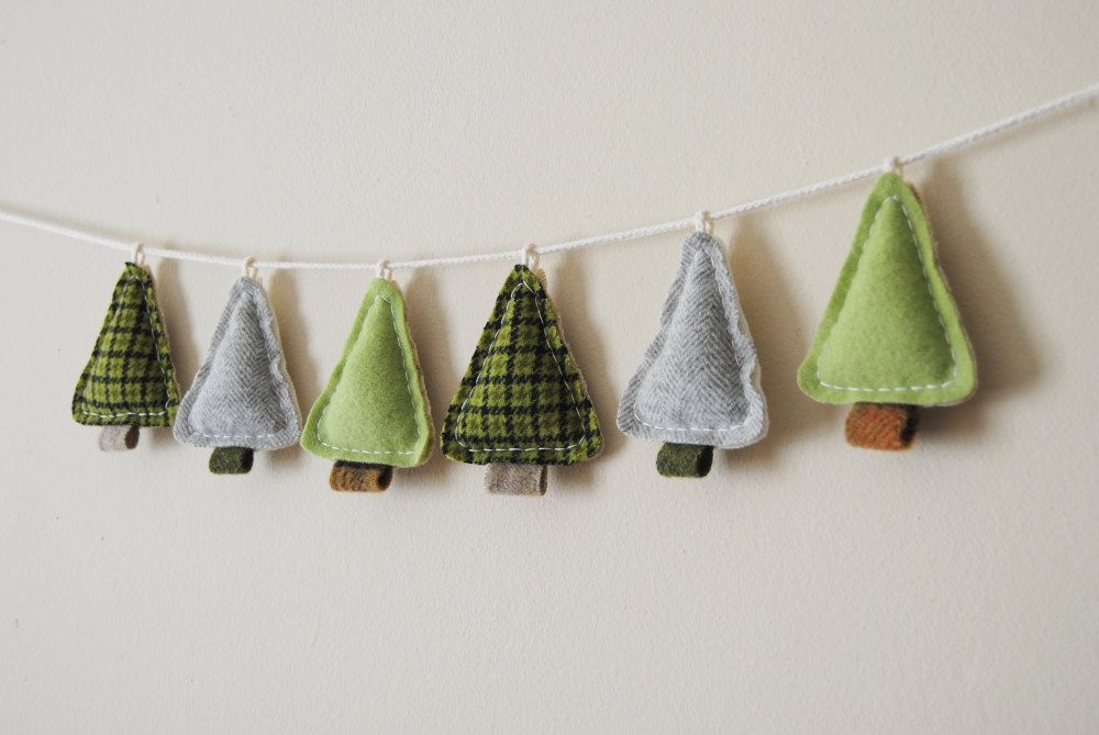 """etsyfindoftheday: """" etsy find of the day 5 