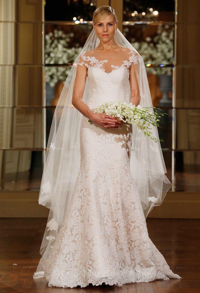 Legends By Romona Keveza Spring 2015 Wedding Dresses Wedding Dresses Romona Keveza Wedding Dresses 2015 Wedding Dresses